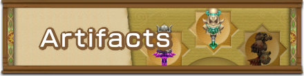 FFCC_Banner Artifacts.png
