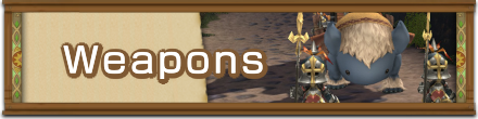 FFCC_Banner Weapons.png