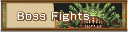 FFCC_Banner Boss Fights.png