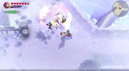 Frozen Sluice 4.jpeg