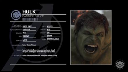 Hulk Bio.png