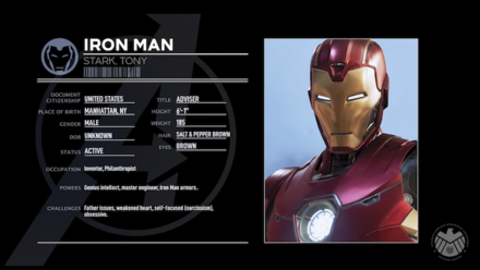 Iron Man Bio.png