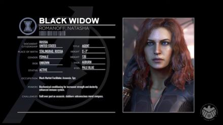 Black Widow Bio.png