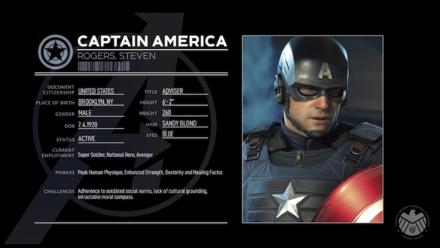Captain America Bio.png