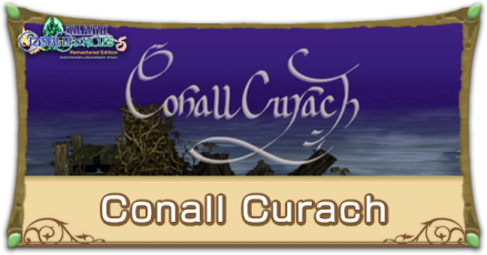 Conall Curach.png