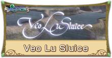 Veo Lu Sluice.png