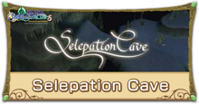Selepation Cave.png