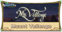 Mount Vellenge.png