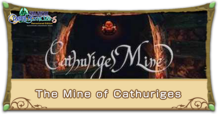 The Mine of Cathuriges.png