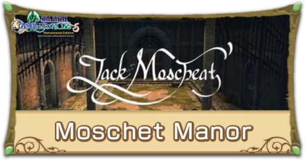 Moschet Manor.png