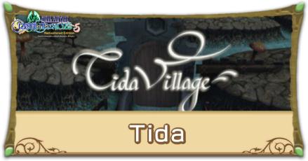 Tida Village.png