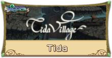 Tida.png