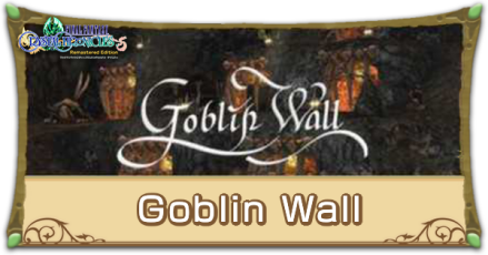 Goblin Wall.png