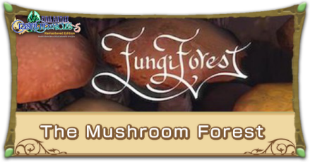 The Mushroom Forest.png