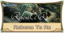 Rebena Te Ra.png