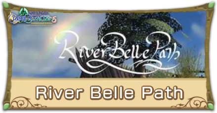 River Belle Path.png