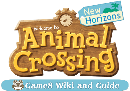 Animal Crossing New Horizons (ACNH) Wiki and Guide