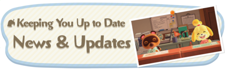 Animal Crossing New Horizons (ACNH) News and Updates.png
