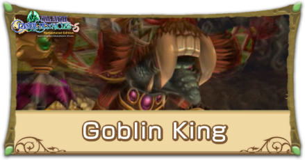 Goblin King.png