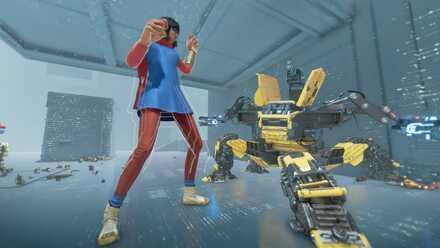 Avengers HARM 05.jpg