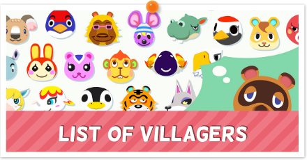 ACNH Villager List.png