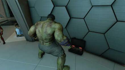 Avengers Fugitive Holding Facility 1.jpg