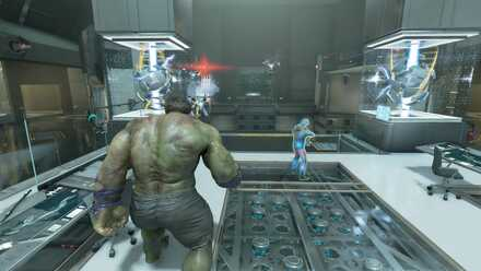Avengers Fugitive Holding Facility 2.jpg
