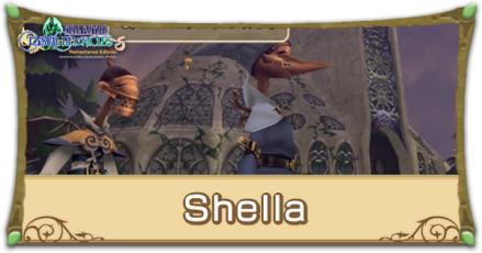 Shella.png
