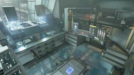 Avengers Fugitive Holding Facility 5.jpg