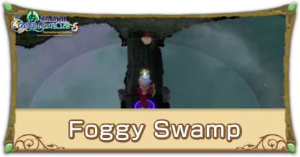 Foggy Swamp.png
