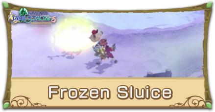 Frozen Sluice.png