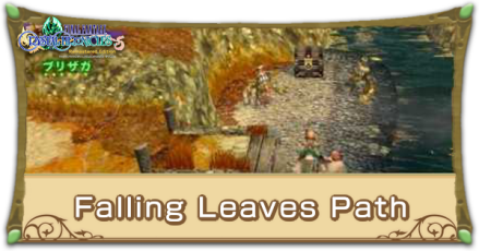 Falling Leaves Path.png
