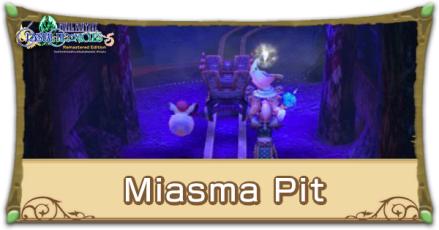 Miasma Pit.png