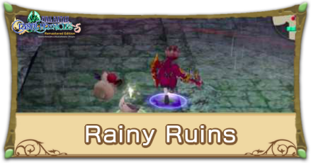 Rainy Ruins.png