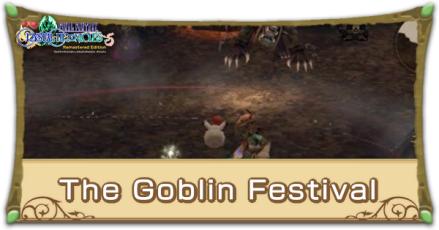 The Goblin Festival.png