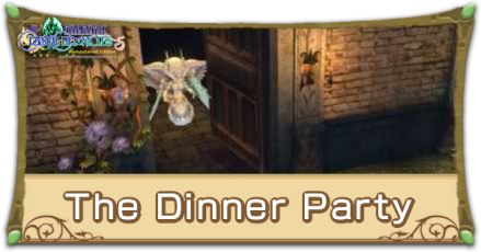 The Dinner Party.png