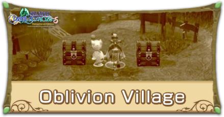 Oblivion Village.png
