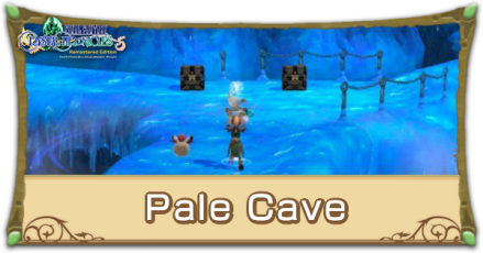 Pale Cave.png