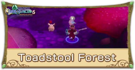Toadstool Forest.png