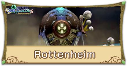 Rottenheim Image