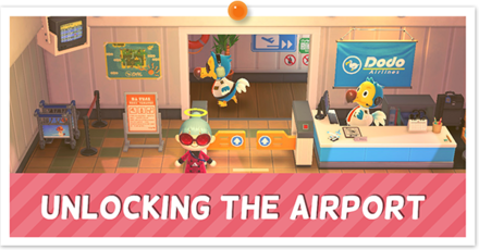 Animal Crossing New Horizons (ACNH) Airport.png