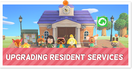 Animal Crossing New Horizons (ACNH) Resident Services.png