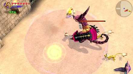 Lizardqueen 3.jpeg