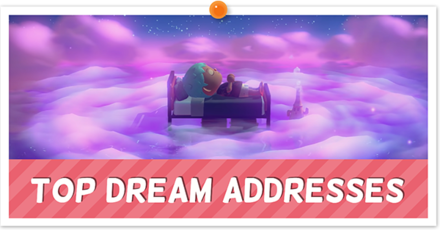 Animal Crossing New Horizons (ACNH) Top Dream Towns.png