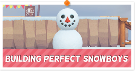 Animal Crossing New Horizons (ACNH) Building the Perfect Snowboy.png