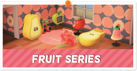 Animal Crossing New Horizons (ACNH) Fruit Series.png