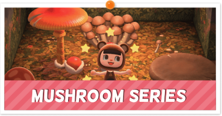 Animal Crossing New Horizons (ACNH) Mushroom Series.png