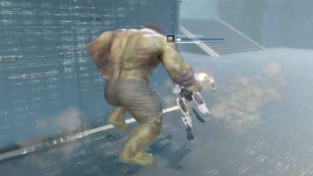 Hulk Grab.png