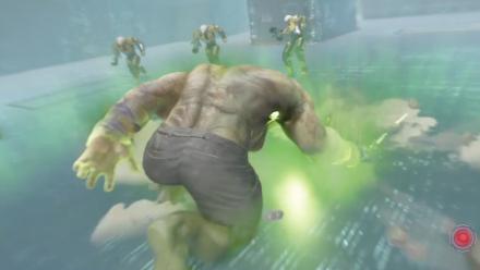 Avengers Hulk Boneshaker.png