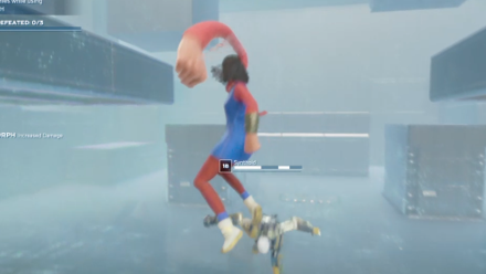 Avengers Ms. Marvel Combos.png